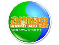 Logo-AMAG-Ambiente-RGB