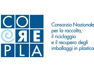 Logo-corepla-2