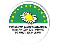 logo-Consorzio-di-Bacino-AL