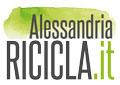 Alessandriaricicla.it