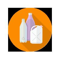 bottiglie_plastica_arancio