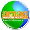 logo-amag-2