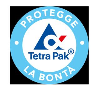 LOGO-TETRAPAK - Alessandriaricicla.it